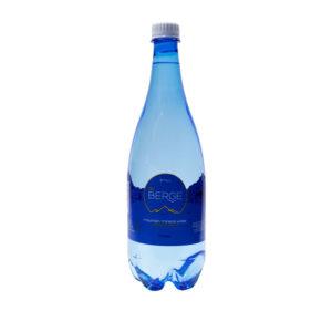 De Berge Water Still 1l